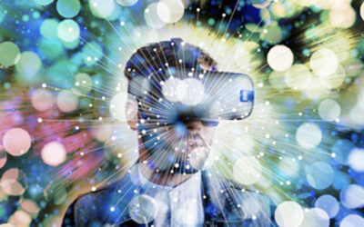 Virtual & Augmented Reality: a new vision